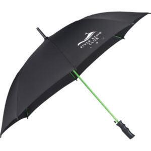 Promotional Umbrellas-2050-50