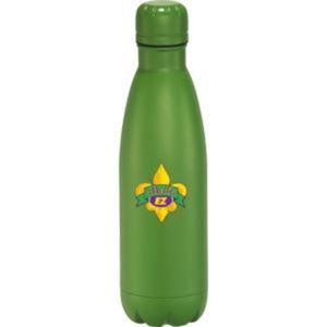 Promotional Sports Bottles-1624-74