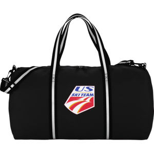 Promotional Gym/Sports Bags-3450-32
