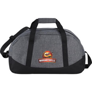 Promotional Gym/Sports Bags-3450-33