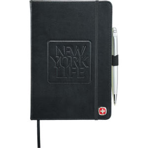 Promotional Journals/Diaries/Memo Books-1355-16