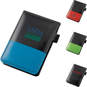 Promotional Jotters/Memo Pads-SM-3402