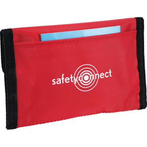 Promotional First Aid Kits-1400-83