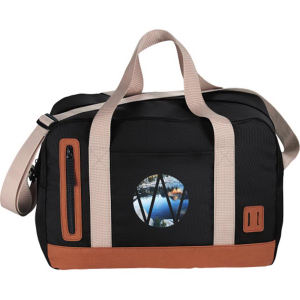 Promotional Gym/Sports Bags-3450-30
