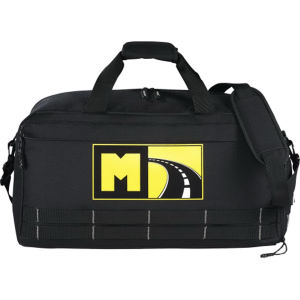Promotional Gym/Sports Bags-3450-31