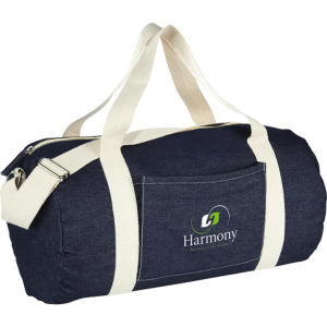 Promotional Gym/Sports Bags-3450-28