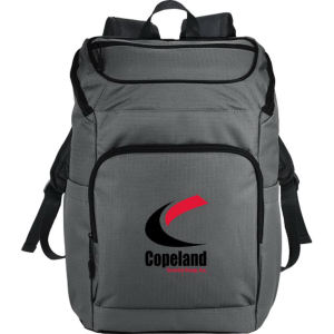 Promotional Backpacks-3450-25