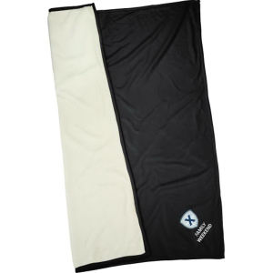 Promotional Blankets-1080-34