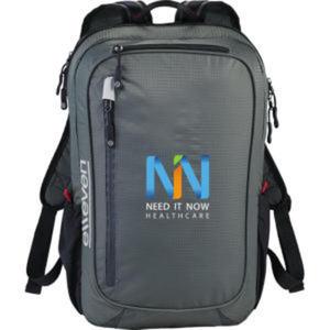 Promotional Backpacks-0011-34