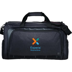 Promotional Gym/Sports Bags-0011-43