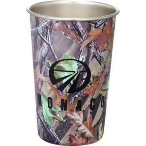 Promotional Drinking Glasses-0045-49