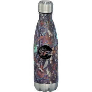 Promotional Bottle Holders-0045-70