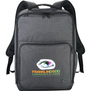Promotional Backpacks-0011-33