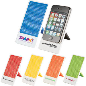 Promotional Phone Acccesories-SM-3209