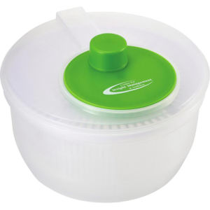 Promotional Lunch Kits-1032-40