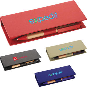 Promotional Desk Sets-SM-3185