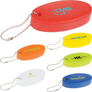 Promotional Stress Relievers-SM-2680