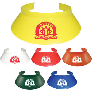 Promotional Sun Protection-HL-SV3