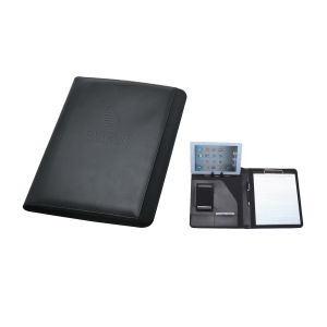 Promotional Clipboards-S668