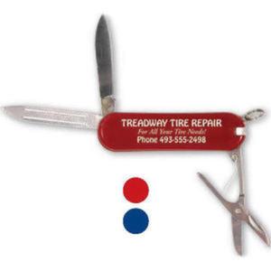 Promotional Knives/Pocket Knives-Mi8863