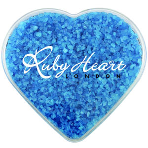 Promotional Other Cool Personal Accessories-SHRT-BATH SALT
