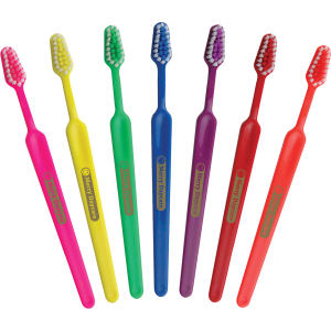 Promotional Dental Products-HL-810