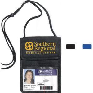 Promotional Badge Holders-916OP