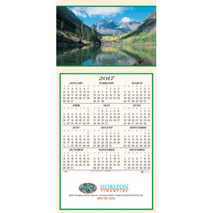 Promotional Greeting Cards-472