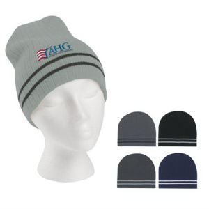 Promotional Knit/Beanie Hats-1072