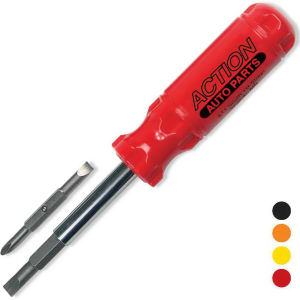 Promotional Tool Kits-Mi8830