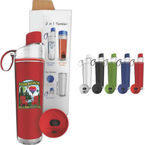 Promotional Bottle Holders-B444