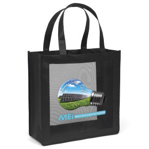 Promotional Gym/Sports Bags-CVCR1313