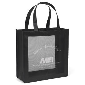 Promotional Tote Bags-39CR1313