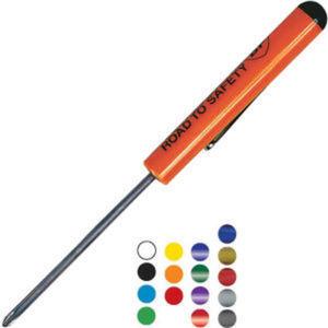 Promotional Tools-Mi8805