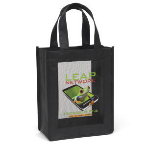 Promotional Gym/Sports Bags-CVPL810