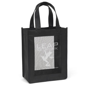Promotional Gym/Sports Bags-39PL810