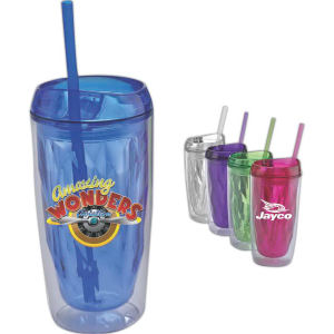 Promotional Drinking Glasses-46899