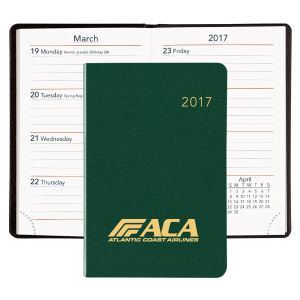 Compact - Planner with