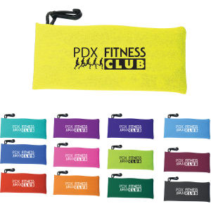 Promotional Pouches-HL-315