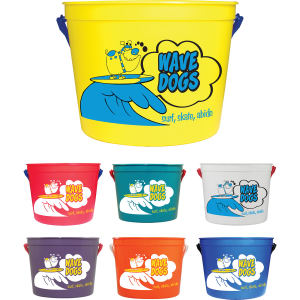 Promotional Ice Buckets/Trays-HL-106