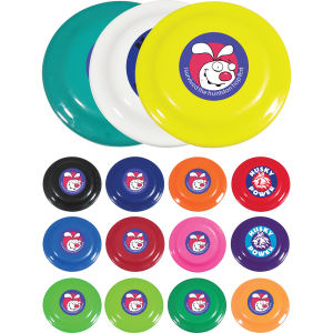 Promotional Flying Disks-HL-30