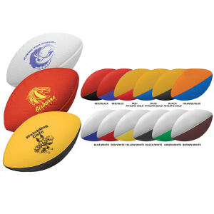 Promotional Footballs-FMM-FOOT