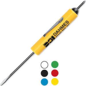 Promotional Tool Kits-Mi8871