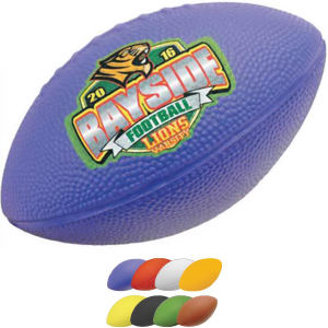 Promotional Footballs-FML-FOOT