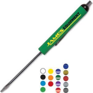 Promotional Tools-Mi8803