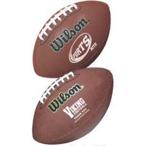 Wilson (R) - Premium