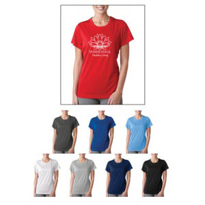 Promotional Activewear/Performance Apparel-8420W