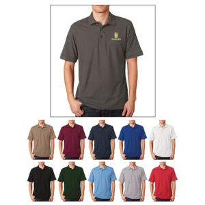 Promotional Polo shirts-U8560
