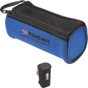 Promotional Gym/Sports Bags-LT-3042