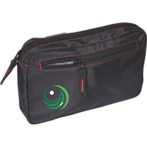 Promotional Vinyl ID Pouch/Holders-LT-3992